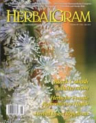 HG-98-2013-Cover