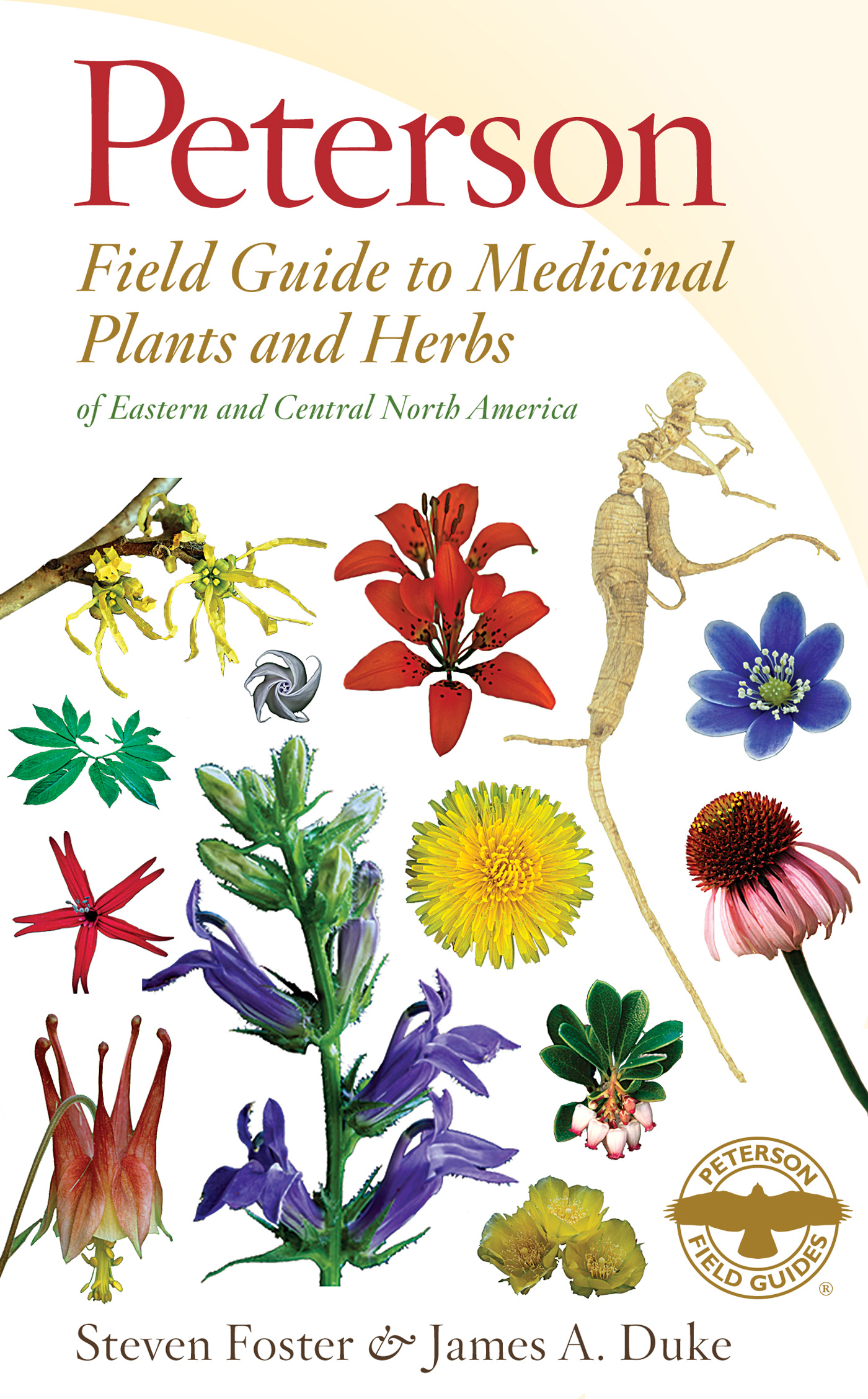 medicinal plants and At least half the food eaten by the first australians came from plants and in terms  of medicines, many different parts of plants were used.